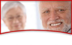 Can-You-be-Too-Old-for-Braces-or-Invisalign