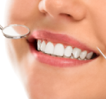 How To Get Perfectly Aligned Teeth